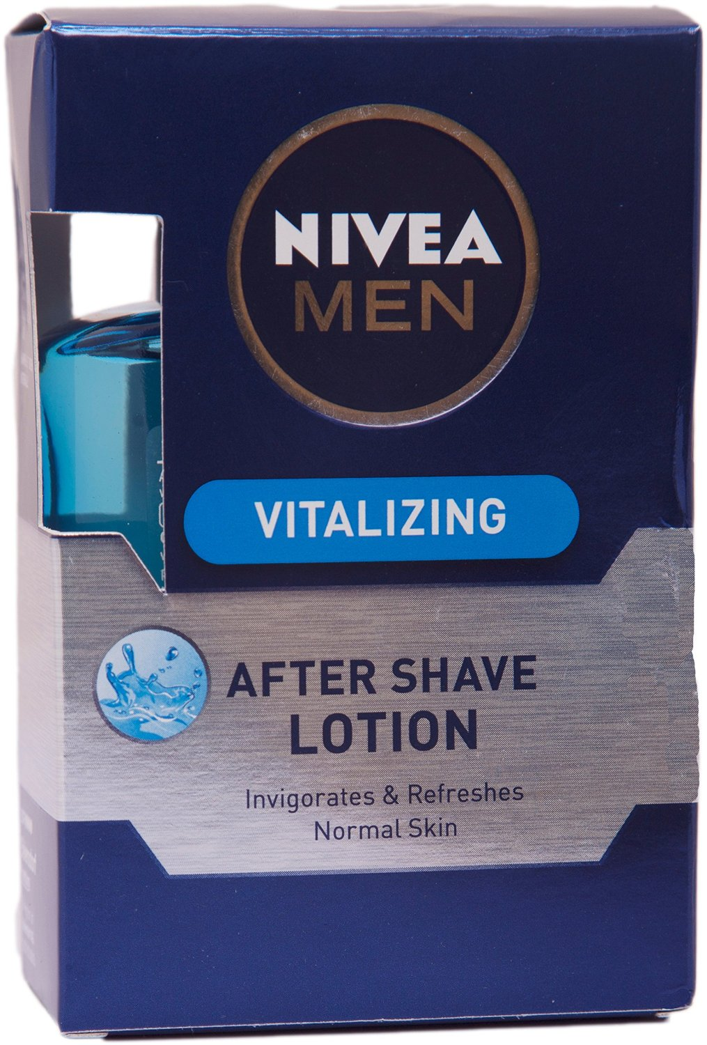 All you need to know before buying an after shave product for men in India