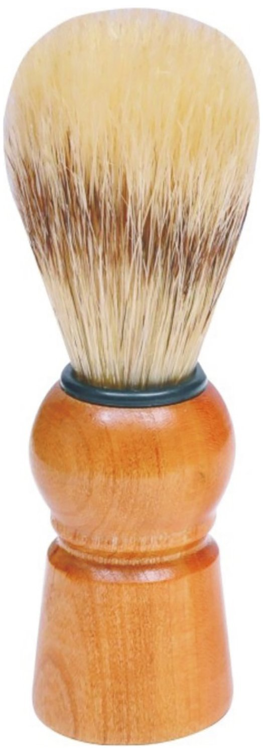 Best Shaving Brush for men to buy online in India in 2020