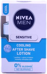 Best after shave lotion for men to buy online in India