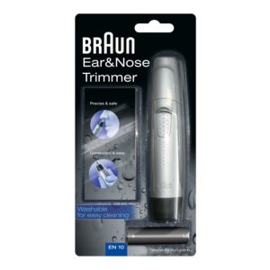 Best nose and ear trimmers for men to buy online in India