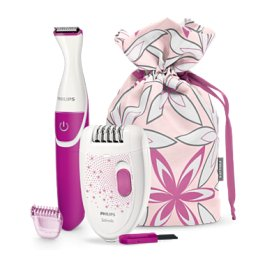 Best Trimmers for Women in India in 2020
