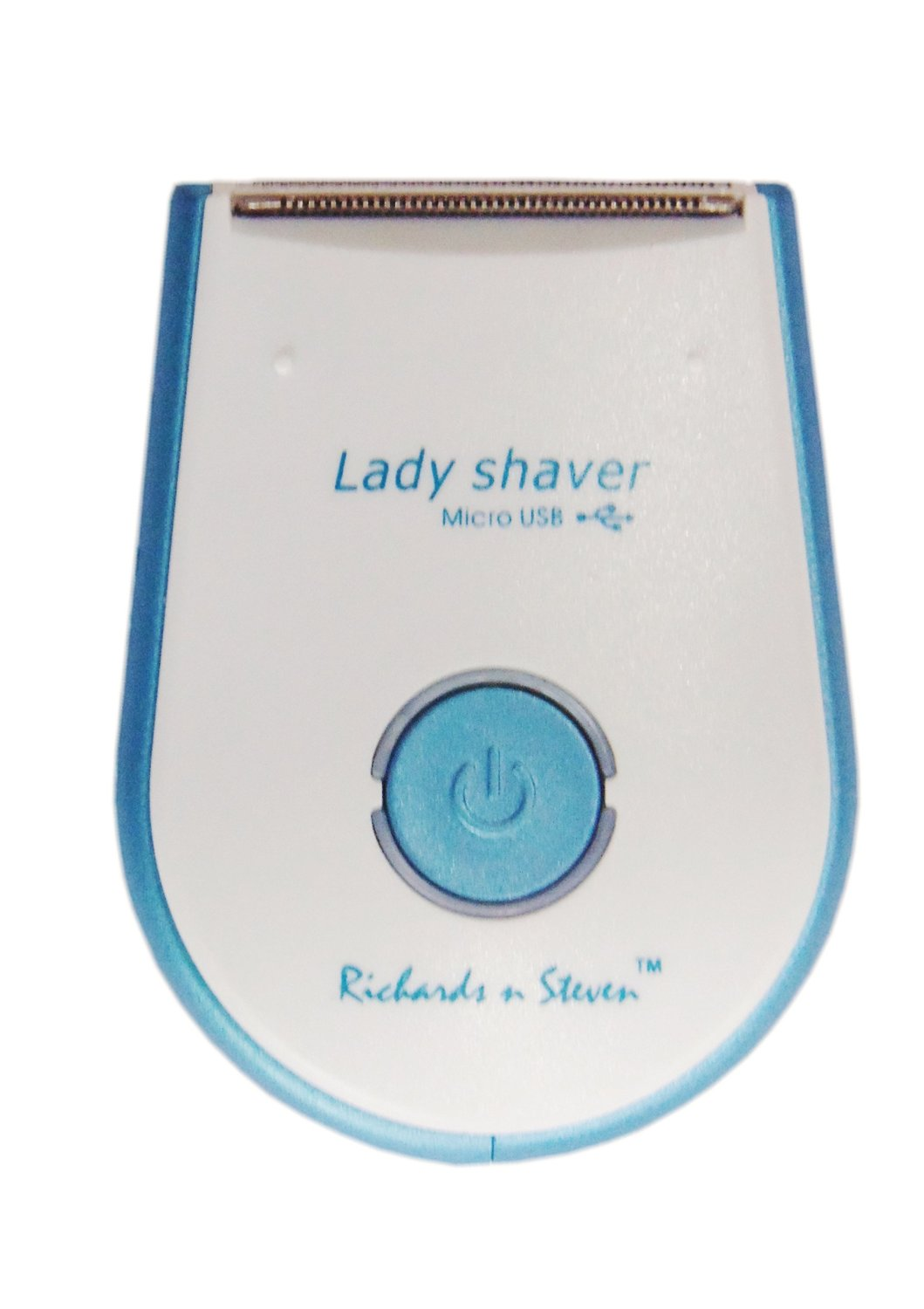 Best Ladies Shaver to buy online in India in 2018