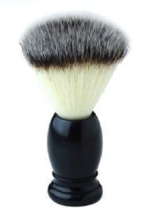 Best shaving brush for men in India