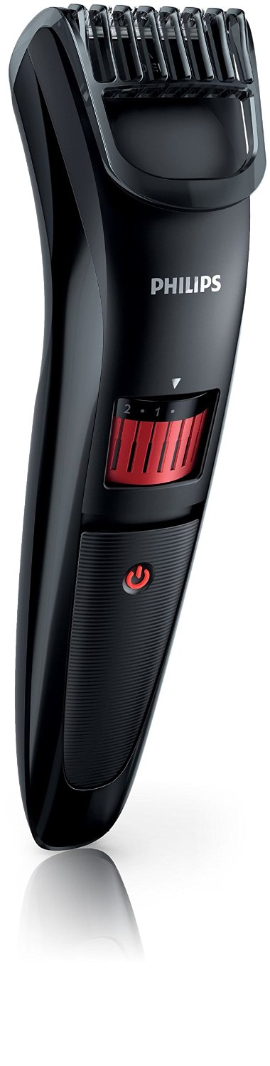 Best Philips Trimmer for men to buy online in India in 2018