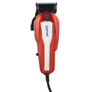 Best Gemei company men's beard trimmers to buy in India