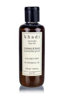 Top quality and most popular hair oils to buy from online in India