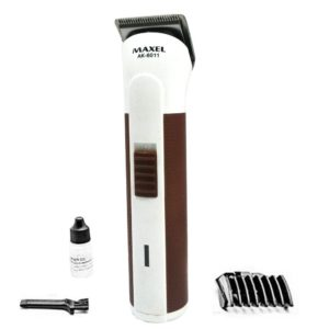 Best Maxel beard trimmers for men to buy online in India