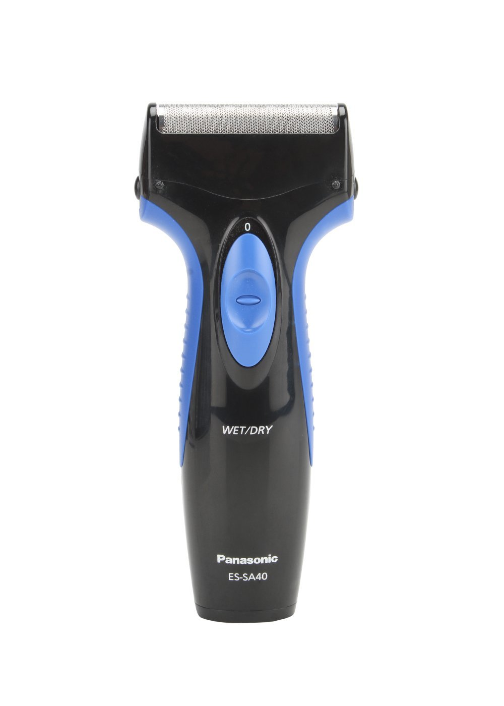 Best Panasonic Brand Electric Shaver for men in India in 2020
