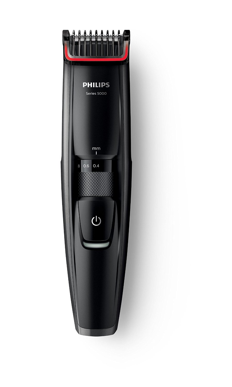Philips BT5200/15 Pro Skin Advanced Trimmer Review