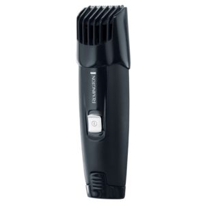 best Remington brand beard trimmer to buy online in India