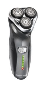 Best Remington men's electric shaver to buy online in India