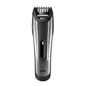 top quality expensive beard trimmers for men with cost above 5000 rupees in India