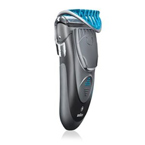 Braun Cruzer6 Face Men's Shaver Reviews in India