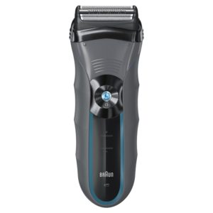 Braun Cruzer 6 Clean Shave All Beards Shaver reviews in India