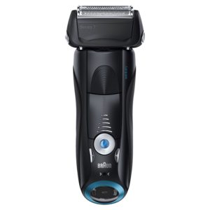 Best Braun electric shaver to buy online in India