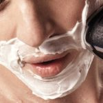 Ultimate Guide to a Clean Shave - Best Tips to Achieve The Perfect Clean Shave