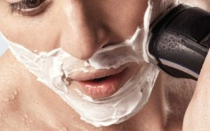Ultimate Guide to a clean shave - Best tips to follow
