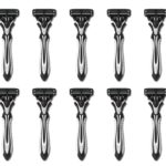 Best disposable Men's Razors to buy in India in 2020