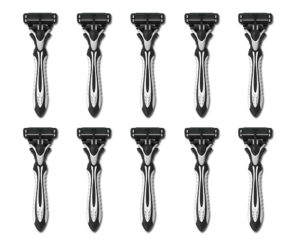Best disposable razor for men in India