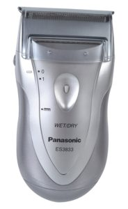 top 10 popular electric shavers for men under 2000 rupees