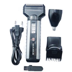 Top 5 best hair clippers in India