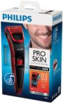 Everything you need to know about Philips brand of men's trimmers in India