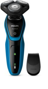 Top 7 best Philips men's electric shavers in India