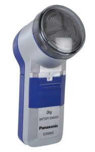 Rechargeable men's electric shaver under 1000 rupees in India