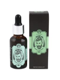 Best Beard and Moustache Growth Oil to buy in India