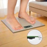 Best weighing machine to buy online in India from top brands