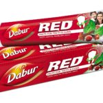 Top 10 Best Ayurvedic Toothpaste for better teeth in India