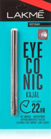 Top 10 Best selling eye kajal to buy online in India