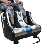 Best JSB Healthcare Electric Massagers in India